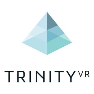 Profile picture for TrinityVR