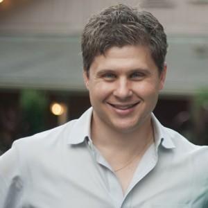Profile picture for Vincent Marini