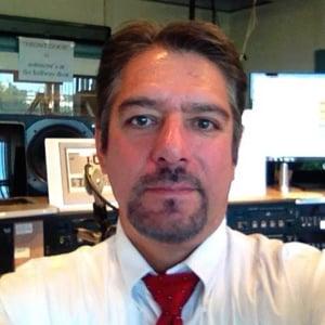 Profile picture for Floyd Vasquez Jr.