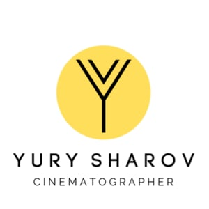Profile picture for Yury Sharov