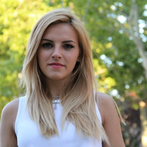 Profile picture for Mihaela Alexe