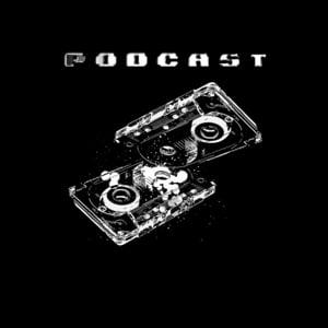 Profile picture for Techno Podcast
