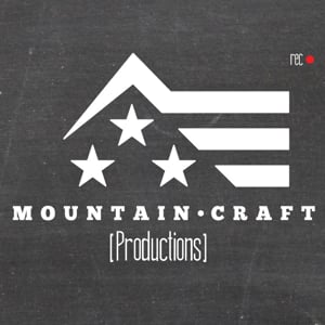 Profile picture for Mountain Craft