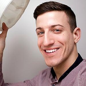 Profile picture for Tom Chenette