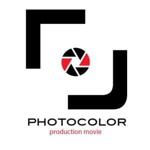 Profile picture for Photocolor Movie