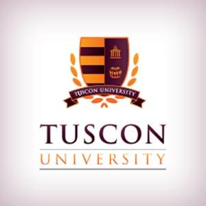 Profile picture for Tuscon University