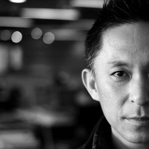 Profile picture for Rudi Leung