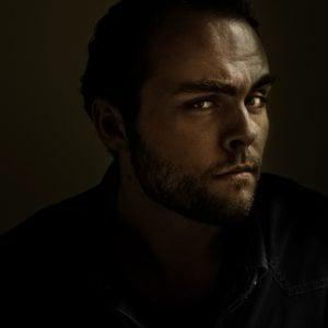 Profile picture for Maarten Kleinsma