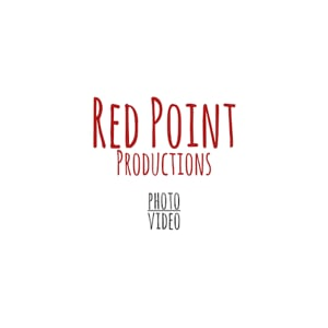 Profile picture for Red Point Productions