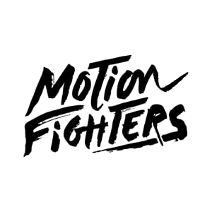 Profile picture for TheMotionFighters