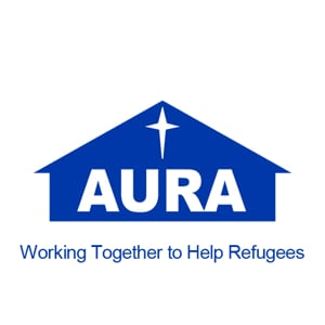 Profile picture for AURA