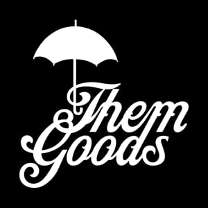 Profile picture for Themgoods