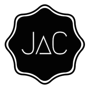 Profile picture for Jack Churchill Productions