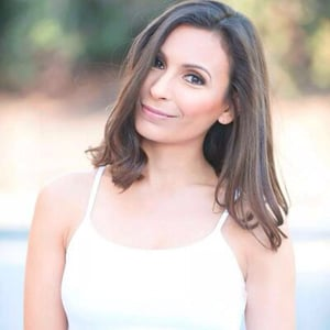 Profile picture for Kyla Garcia