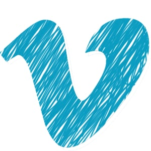Profile picture for Team Vimeo