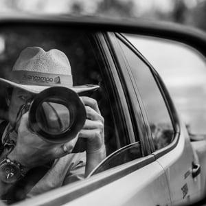 Profile picture for giovanefotografo