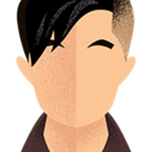 Profile picture for LJ Lee