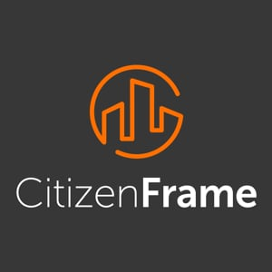 Profile picture for CITIZEN FRAME