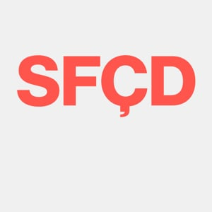Profile picture for SFCD