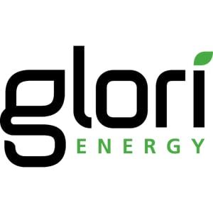 Profile picture for Glori Energy