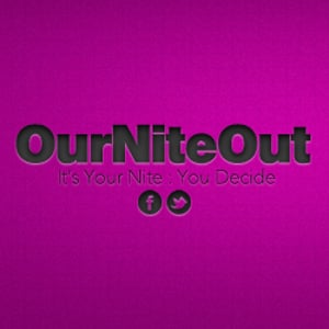 Profile picture for OurNiteOut