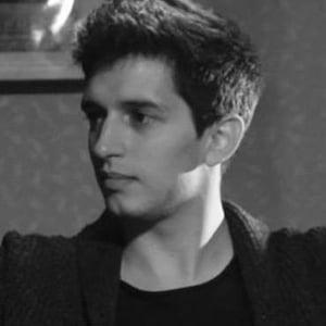 Profile picture for Nathanael Valente