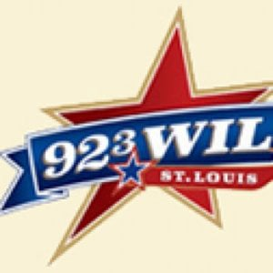 Profile picture for WIL 92.3