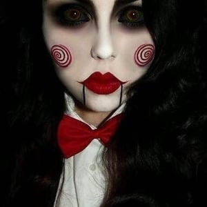 Profile picture for Anastasia