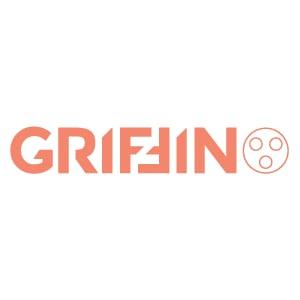 Profile picture for Griffin Film & Video