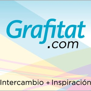 Profile picture for Grafitat Ecuador