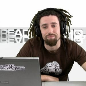 Profile picture for Dreadlocks.TV