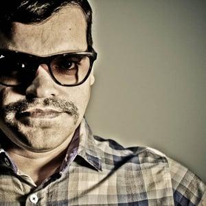 Profile picture for Ramon Cabral Filmes
