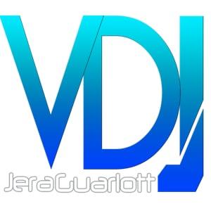 Profile picture for Vdj Jera Guarlott
