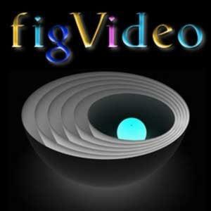 Profile picture for figVideo