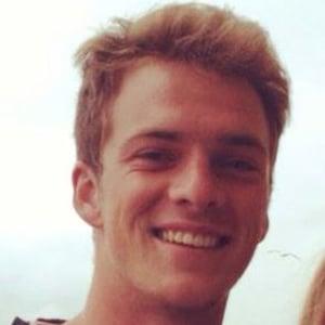 Profile picture for Matt Cerf