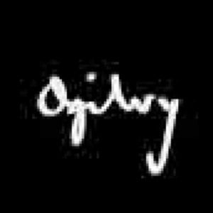 Profile picture for ogilvy
