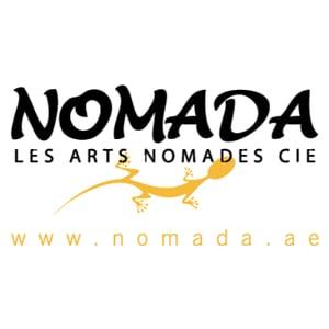 Profile picture for Nomada
