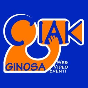 Profile picture for Ciak Ginosa