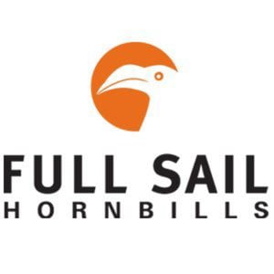 Profile picture for Full Sail Hornbills