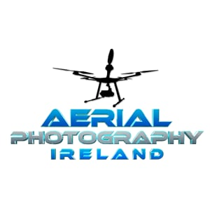 Profile picture for Aerial Photography Ireland