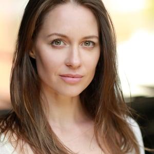 Profile picture for KEZIA BURROWS