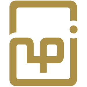 Profile picture for npimedia