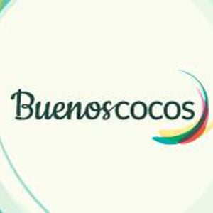 Profile picture for Buenos Cocos