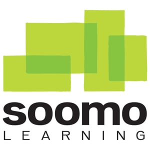 Profile picture for Soomo Learning