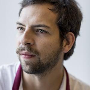 Profile picture for Pablo Gnecco