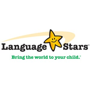 Profile picture for Language Stars