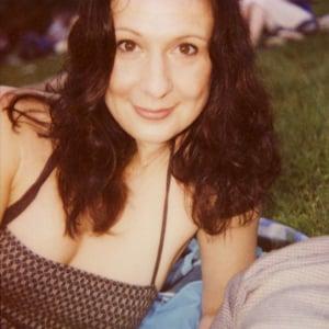 Profile picture for Ramona