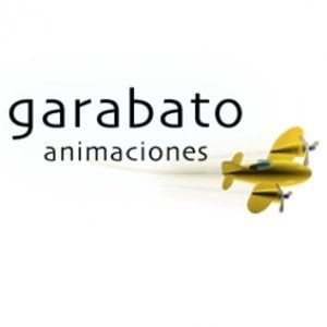 Profile picture for GARABATO