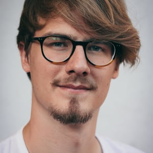 Profile picture for Niklas Philipps