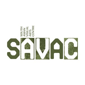 Profile picture for SAVAC